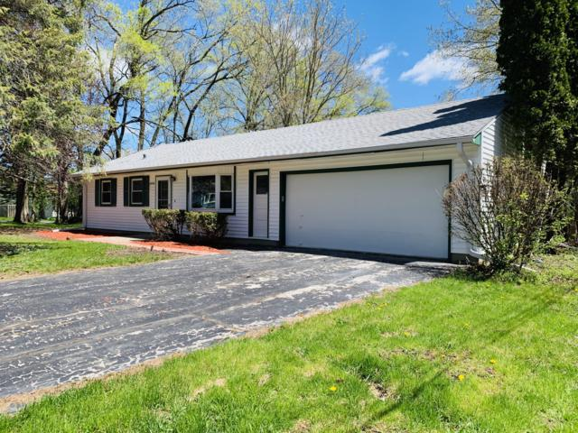 W144S6938 Dover Ln, Muskego, WI 53150 (#1636489) :: RE/MAX Service First Service First Pros