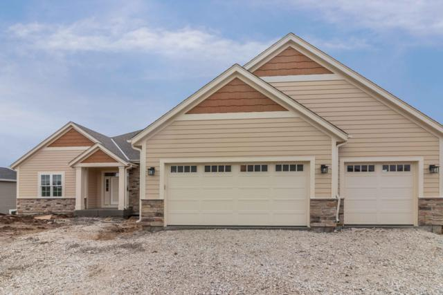 N73W23635 Craven Dr, Sussex, WI 53089 (#1636523) :: eXp Realty LLC