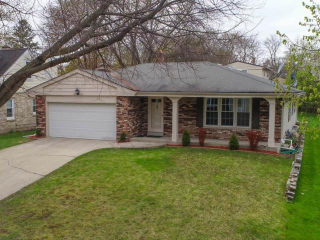 2525 N 115th St, Wauwatosa, WI 53226 (#1636590) :: eXp Realty LLC