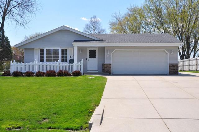 S68W13287 Bristlecone Ln, Muskego, WI 53150 (#1636593) :: RE/MAX Service First Service First Pros