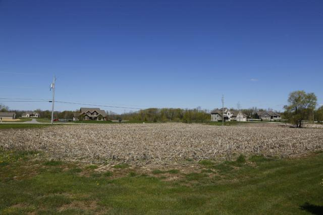 Lot 2 Mystic Dr, Muskego, WI 53150 (#1636664) :: RE/MAX Service First Service First Pros