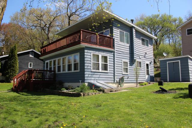 N6510 Anderson Dr, Richmond, WI 53115 (#1636672) :: eXp Realty LLC