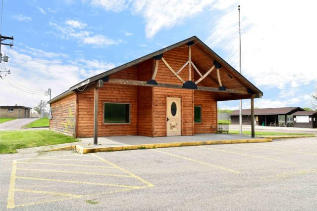 703 S Main St, Fountain City, WI 54629 (#1636696) :: Tom Didier Real Estate Team