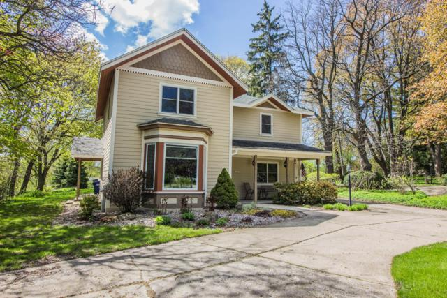 S67W14653 Janesville Rd, Muskego, WI 53150 (#1636797) :: RE/MAX Service First Service First Pros