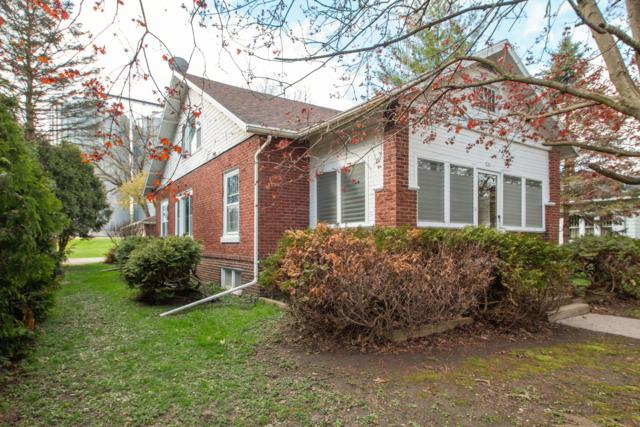129 Oak St, Darien, WI 53114 (#1636816) :: eXp Realty LLC