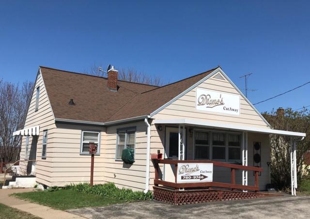 711 2nd Ave S, Onalaska, WI 54650 (#1636929) :: Tom Didier Real Estate Team