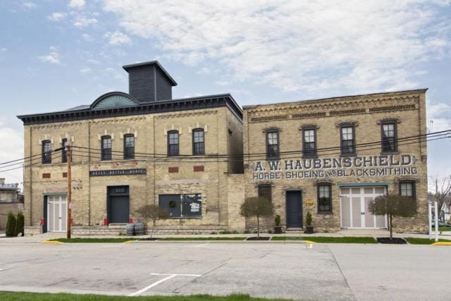 123 N Center Ave, Jefferson, WI 53549 (#1636975) :: eXp Realty LLC