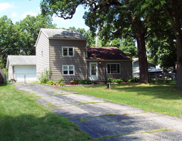 Address Not Published, Salem Lakes, WI 53179 (#1636987) :: RE/MAX Service First Service First Pros
