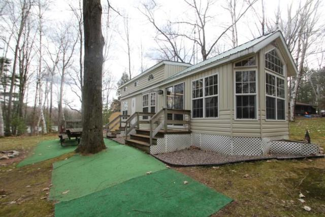 N9091 Forest Rd, Upham, WI 54424 (#1637109) :: Tom Didier Real Estate Team