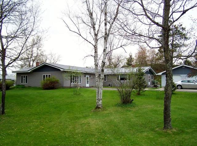 W8411 County Road Oo, Pembine, WI 54156 (#1637473) :: RE/MAX Service First Service First Pros