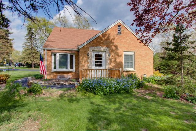 13939 W Ferguson, New Berlin, WI 53151 (#1637659) :: RE/MAX Service First Service First Pros