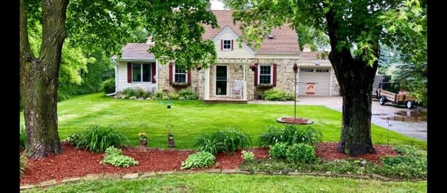 18130 Midland Pl, Brookfield, WI 53045 (#1637708) :: RE/MAX Service First Service First Pros