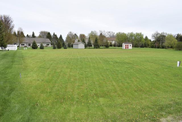 1620 Dustir Dr, Caledonia, WI 53402 (#1637807) :: RE/MAX Service First Service First Pros
