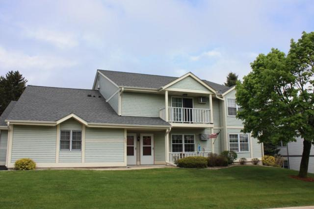 620 Barrington Ct A, West Bend, WI 53095 (#1637830) :: RE/MAX Service First Service First Pros