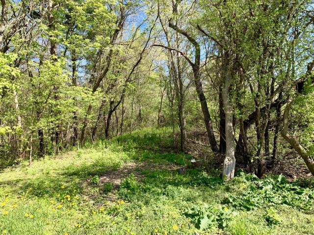 Lot6 Blk 5 Grand View, Whitewater, WI 53190 (#1637854) :: RE/MAX Service First Service First Pros