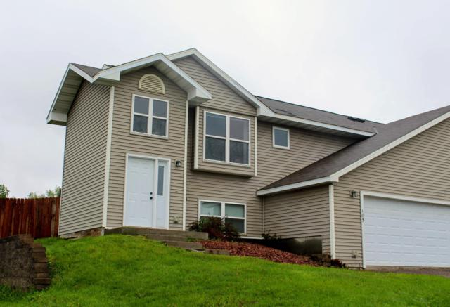 105 Meadow Ln, St.Croix, WI 54028 (#1637856) :: RE/MAX Service First Service First Pros