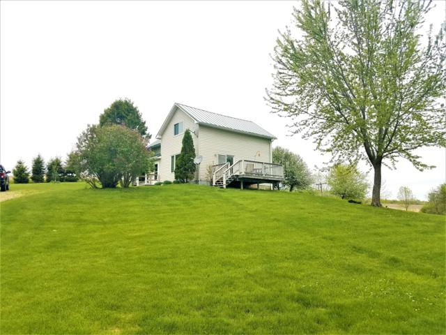 N29811 County Rd. D, Preston, WI 54616 (#1637858) :: RE/MAX Service First Service First Pros