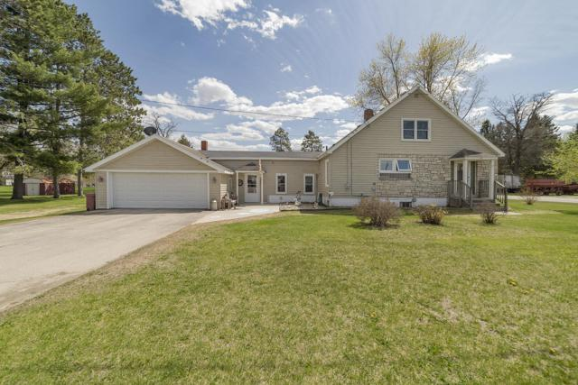717 Anderson Ave, Crivitz, WI 54114 (#1637933) :: RE/MAX Service First Service First Pros