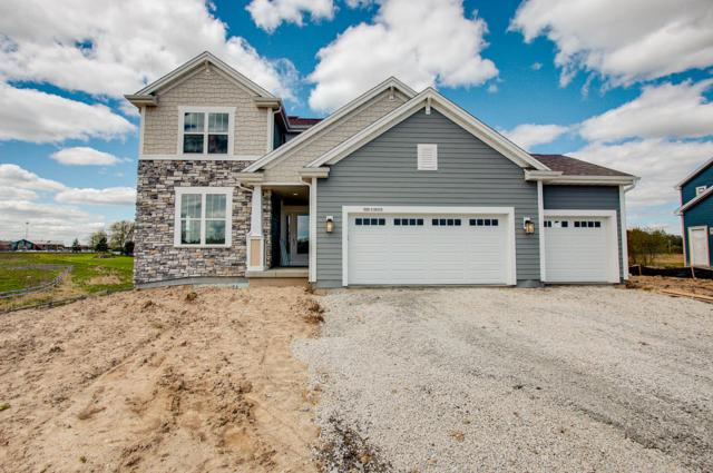 S88W18076 Edgewater Heights Way, Muskego, WI 53150 (#1638011) :: eXp Realty LLC