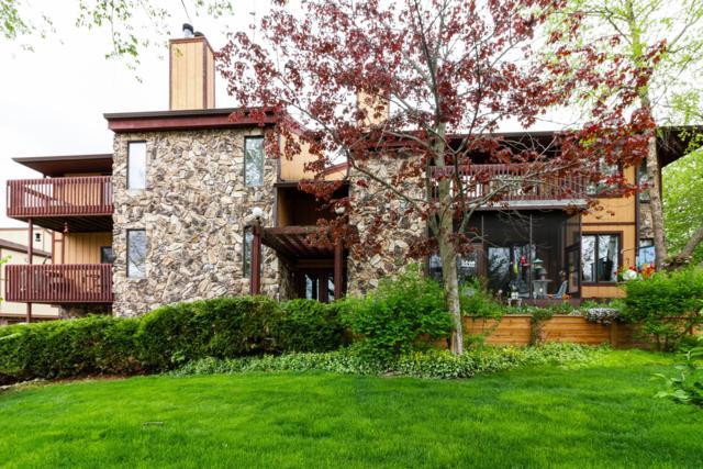836 Kendall Ln 5B, Lake Geneva, WI 53147 (#1638120) :: eXp Realty LLC
