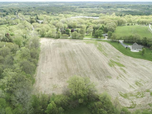Lot 2 Dable Rd, North Prairie, WI 53149 (#1638247) :: eXp Realty LLC