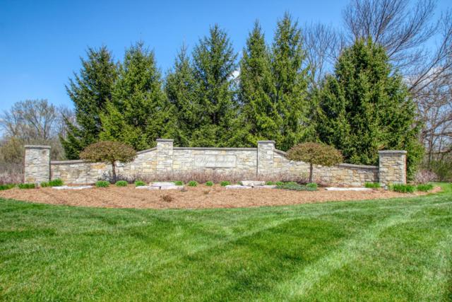 N36W22931 Wyndemere Dr, Pewaukee, WI 53072 (#1638251) :: RE/MAX Service First Service First Pros