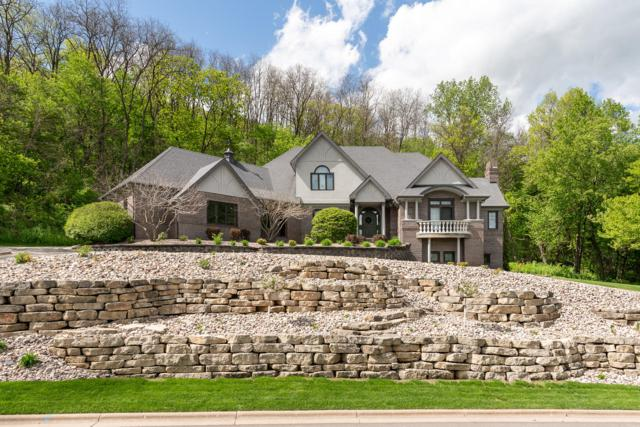 825 Country Club Ln, Onalaska, WI 54650 (#1638447) :: RE/MAX Service First Service First Pros