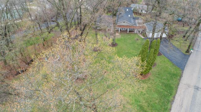 Lot 17 Elmhurst Dr, Delafield, WI 53072 (#1638553) :: RE/MAX Service First
