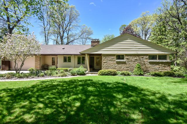 2455 N 118th St, Wauwatosa, WI 53226 (#1638675) :: RE/MAX Service First