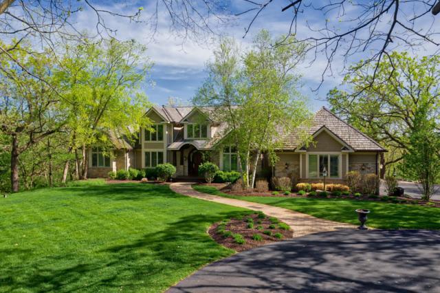 N2011 N Lake Shore Dr, Walworth, WI 53125 (#1638760) :: Tom Didier Real Estate Team
