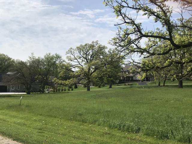 210 Muirfield Cir Lt128, North Prairie, WI 53153 (#1638885) :: Tom Didier Real Estate Team