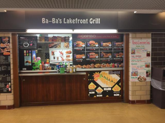 812 Wrigley G & H, Lake Geneva, WI 53147 (#1638948) :: RE/MAX Service First