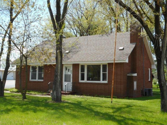 222 Gebhardt Rd, Brockway, WI 54615 (#1640534) :: eXp Realty LLC