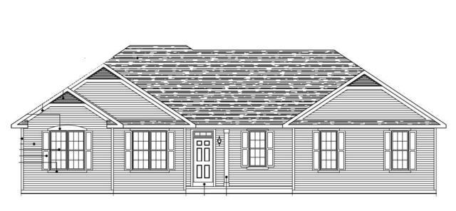526 Hickory St, Belgium, WI 53004 (#1640854) :: Tom Didier Real Estate Team