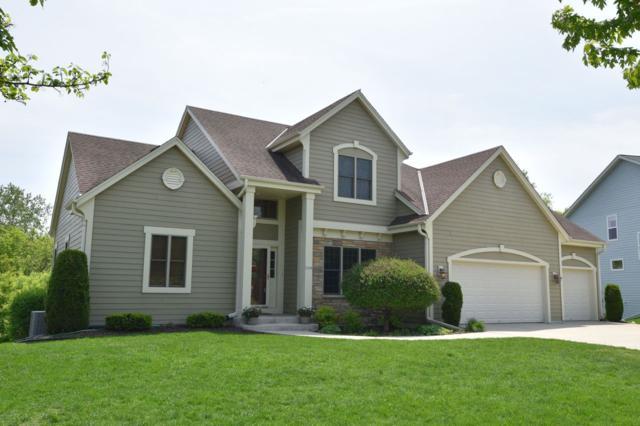 2164 Wichita Ln, Grafton, WI 53024 (#1640867) :: Tom Didier Real Estate Team