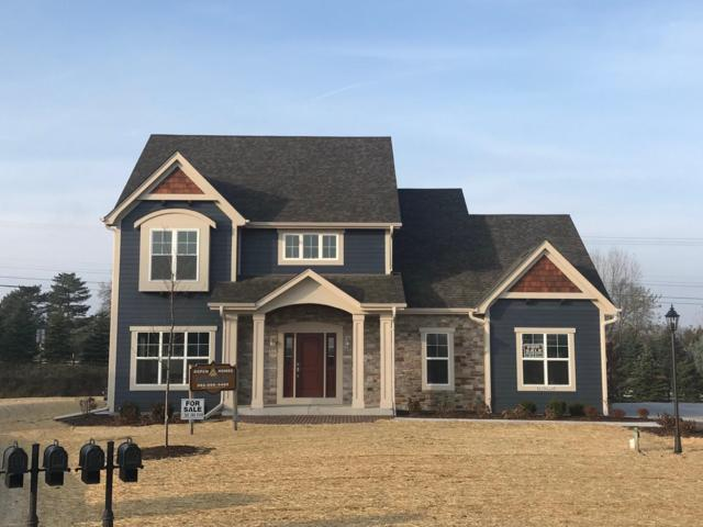 N74W23774 Overland Ct, Sussex, WI 53089 (#1640928) :: eXp Realty LLC