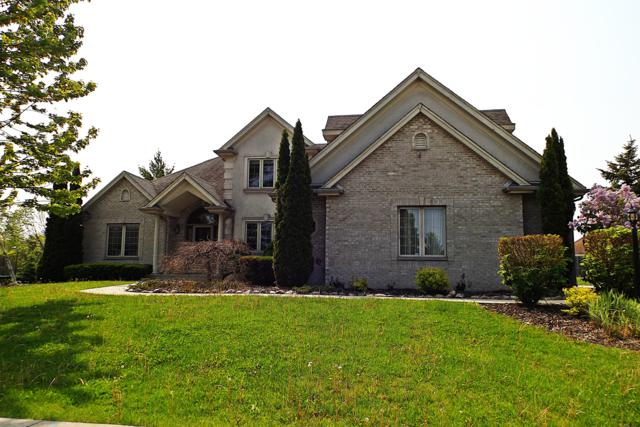 1623 36th Ave, Kenosha, WI 53144 (#1641017) :: RE/MAX Service First Service First Pros