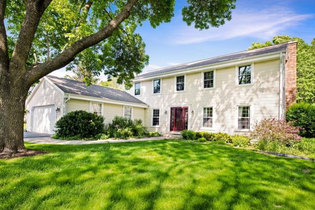 2000 Limerick Ln, Brookfield, WI 53045 (#1641123) :: RE/MAX Service First Service First Pros
