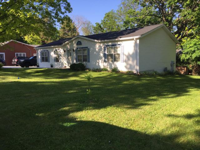 N3110 Violet Rd, Geneva, WI 53147 (#1641592) :: RE/MAX Service First Service First Pros