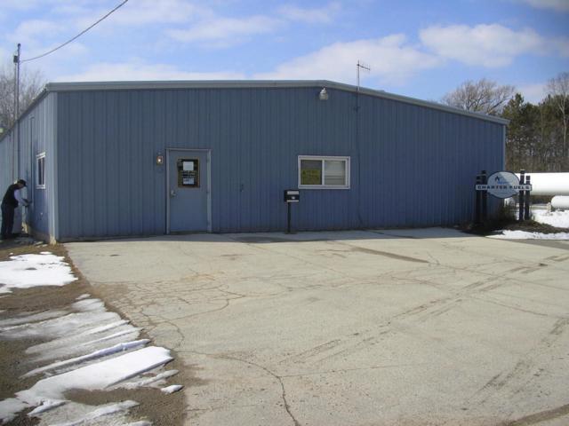 351 & 371 Cranberry Ave, Peshtigo, WI 54157 (#1641781) :: eXp Realty LLC