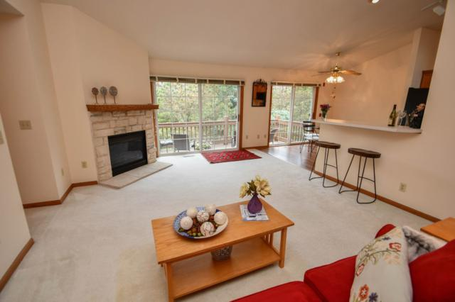 7895 S Scepter Dr #6, Franklin, WI 53132 (#1641957) :: eXp Realty LLC