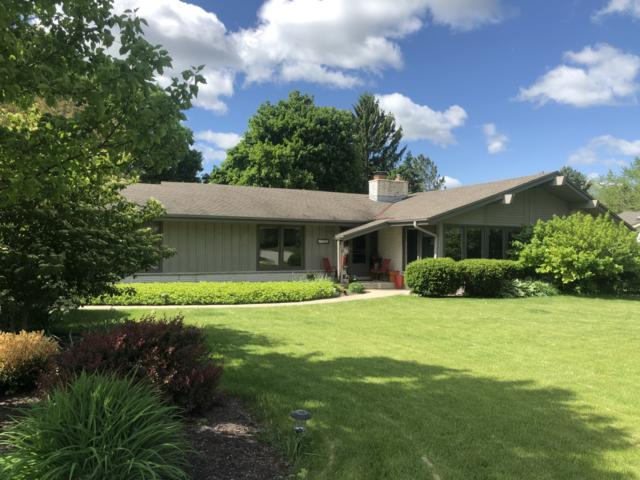 17455 Bedford Dr, Brookfield, WI 53045 (#1641988) :: RE/MAX Service First Service First Pros