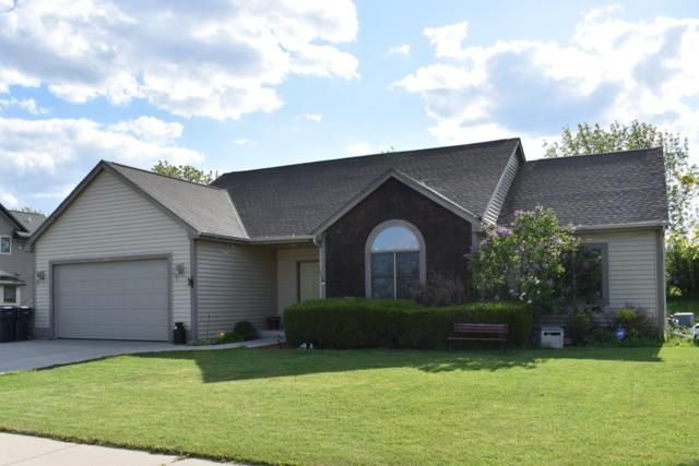 429 S Heritage St, Belgium, WI 53004 (#1642286) :: Tom Didier Real Estate Team