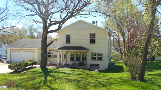30045 Greenleaf Dr, Burlington, WI 53105 (#1642295) :: Tom Didier Real Estate Team