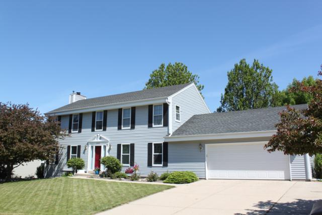2062 Blackfoot Ave, Grafton, WI 53024 (#1642452) :: Tom Didier Real Estate Team