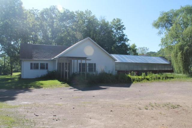 103 Jefferson St W, West Salem, WI 54669 (#1642465) :: eXp Realty LLC