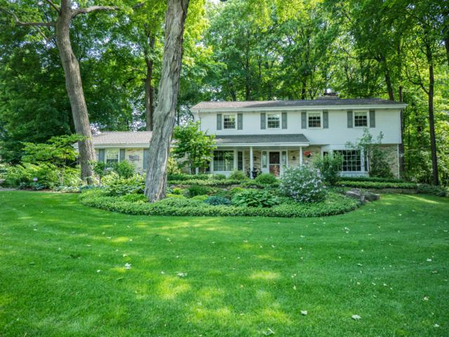 19455 Warwick Dr, Brookfield, WI 53045 (#1642584) :: RE/MAX Service First Service First Pros