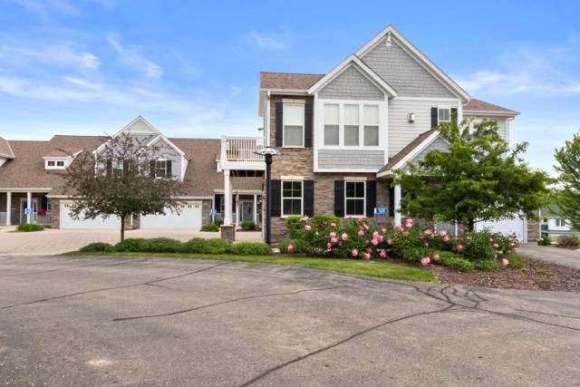 1024 Crane Ct 40-13, Geneva, WI 53147 (#1642586) :: eXp Realty LLC