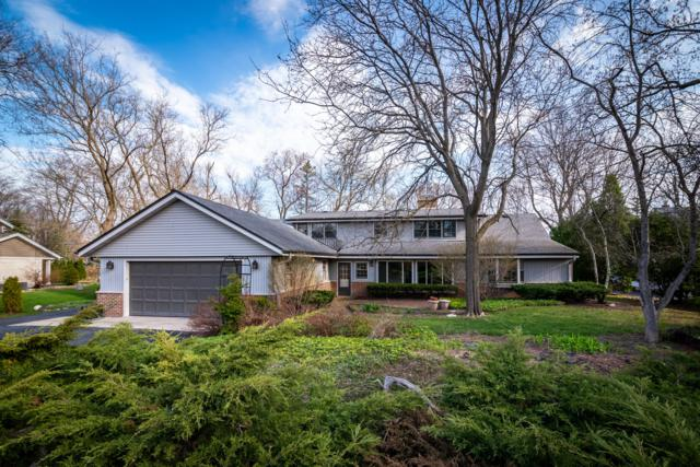 14855 Watertown Plank Rd, Elm Grove, WI 53122 (#1642589) :: RE/MAX Service First Service First Pros