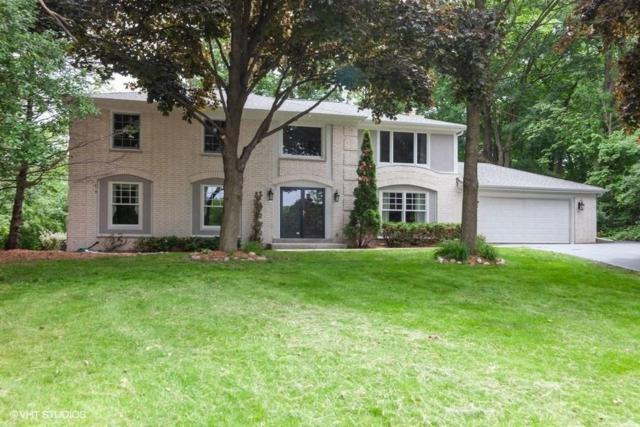 13165 Burlawn Ct, Brookfield, WI 53005 (#1642759) :: Tom Didier Real Estate Team